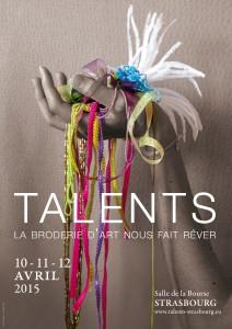 Affiche_Talents