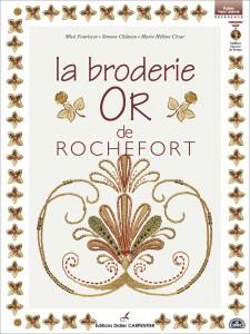 la-broderie-or-derochefort