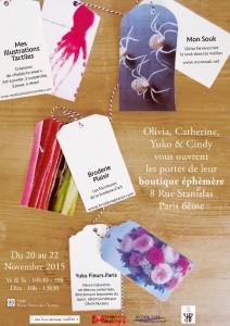 flyer_boutique_Broderie_Plaisir