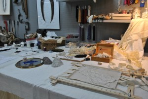 atelierbroderie