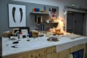 atelierbroderie2